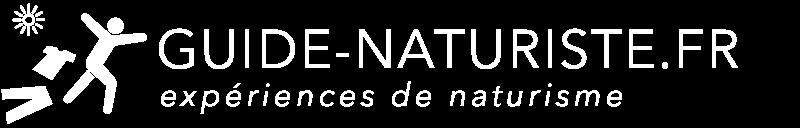 Guide naturiste